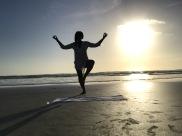 Orlando - Shiva Dance