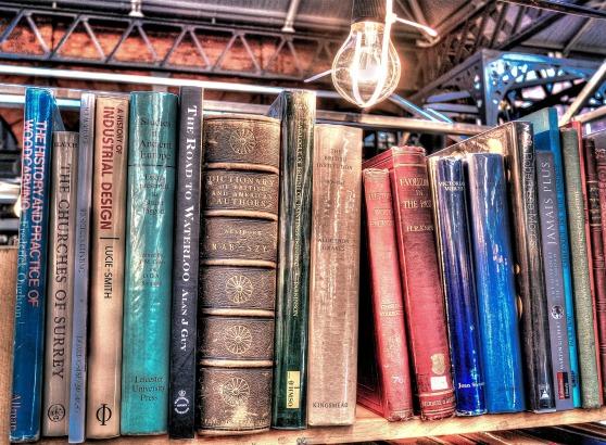 books-2383396_1920
