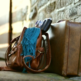 luggage-3167359_1920