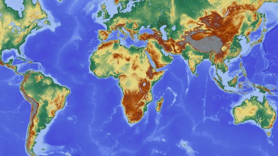 africa-1804896_1920.jpg